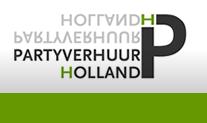 Partyverhuur Holland verhuurd diverse opblaasbare